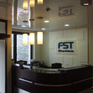 FST Group
